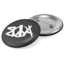 BoA Button Logo