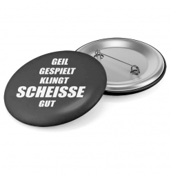 BoA Button Geil Gespielt